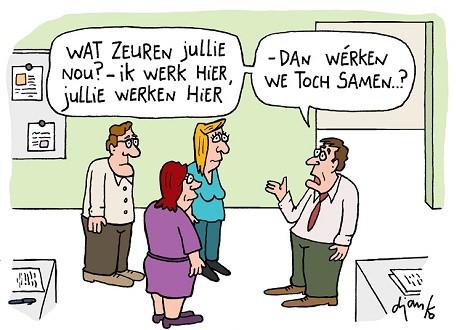 gepikt van Djanko www.djanko.nl